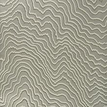 Colony Fiji 10m X 53cm Wallpaper Roll
