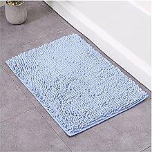 Color&Geometry Door Mat Doormat Dirt Trapper