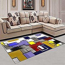 Color Rugs For Living Room Sale Living room carpet