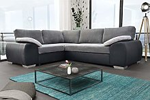 Colorado Corner Sofabed Suite Couch Corner Group