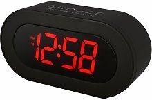 Colorado Digital Clock Acctim