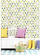 Coloray Wallpaper Roll Latex Wallpaper with Print