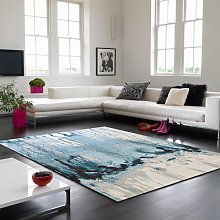 Colores COL04 Modern Abstract Rug by Asiatic