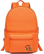 COLORLAND Lacey Lunch Cooler Bag, Polyester,