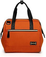 Colorland Zera Fashion Multi-Functional Tote