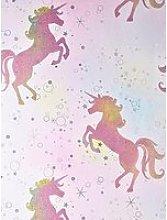Coloroll Coloroll Be Dazzled Dancing Unicorn