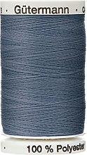 Colour 112 Gutermann Top Stitch Sewing Thread