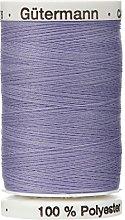 Colour 158 Gutermann Top Stitch Sewing Thread