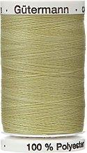 Colour 258 Gutermann Top Stitch Sewing Thread