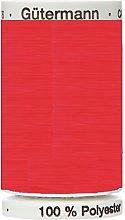 Colour 364 Gutermann Top Stitch Sewing Thread