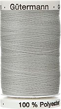 Colour 38 Gutermann Top Stitch Sewing Thread Extra