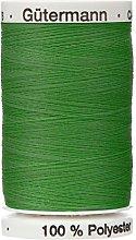 Colour 396 Gutermann Top Stitch Sewing Thread
