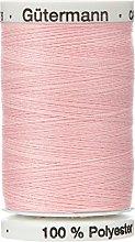 Colour 659 Gutermann Top Stitch Sewing Thread