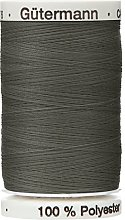 Colour 701 Gutermann Top Stitch Sewing Thread