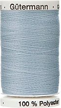Colour 75 Gutermann Top Stitch Sewing Thread Extra