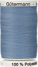 Colour 965 Gutermann Top Stitch Sewing Thread