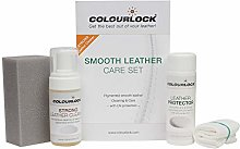 Colourlock Cleaning & Conditioning Kit | Clean,