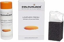 Colourlock Leather Dye 150 ml for leather