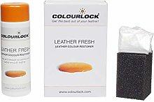 Colourlock Leather Fresh Dye 150 ml DIY Repair