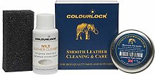COLOURLOCK Leather Handbags Cleaner & Conditioner