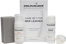 COLOURLOCK Leather Shield Clean & Care Kit |