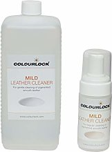 COLOURLOCK Mild Leather Cleaner for Cleaning car
