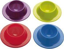 Colourworks 2 Piece Egg Cup Set KitchenCraft