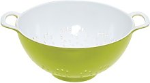 Colourworks Melamine Colander KitchenCraft