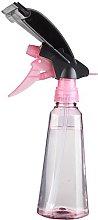 COLT LS-31A-PINK Handheld Window Cleaner, Pink