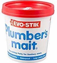 COMAP 61330 750g Plumbers Mait - Plumbing Fitting