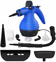 Comforday Multi-Purpose Handheld Steam Cleaner