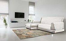 Comfort Anti-Slip Sofa Cover with