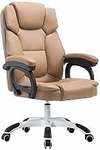Comfortable Computer Chair High-Back Office Chair