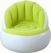 Comfortable Kids Chair Pouf with