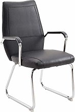 Comfortable Office chair computer chair home