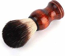 Comfortable Shaving Accessory Shaving Tool for