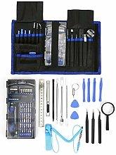 Comfortable Strong Repair Tool Kit Durable