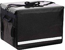 Commercial Food Warmer Bag Carrier, 62L Bag