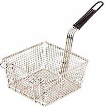 Commercial Frying Basket BA90 for LINCAT Lynx 400