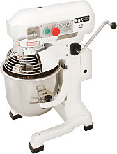 Commercial Planetary Food Mixer / Spiral Mixer -