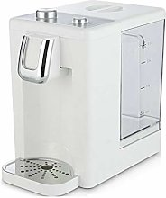 Compact Instant Hot Water Dispenser 3.2L, With 3