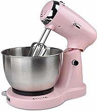 Compact Stand Mixer Kitchen Machine 3.2L, 5