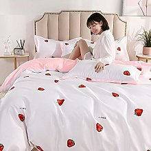 Complete Bedding Sets,Cool summer fashion bed