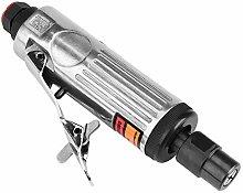 Compressed air Sander + Akozon Sander Machine