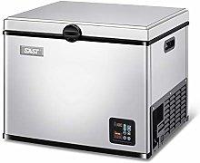 Compressor Cool Box,Portable Fridge Freezer