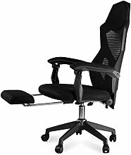 Computer Chair, Computer Desk Chair Comfortable