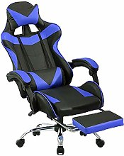 Computer Chair, Computer Desk Chair Gaming Chair