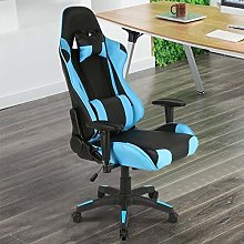 Computer Chair, Computer Desk Chair Household