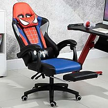 Computer Chair, Computer Desk Chair Office Gaming