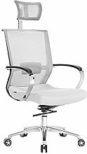 Computer Chair Conference Chair Office Chair Home